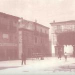 Piazza S. Leonardo